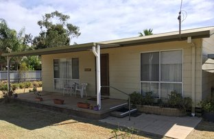 Picture of 26 allan, Henty NSW 2658