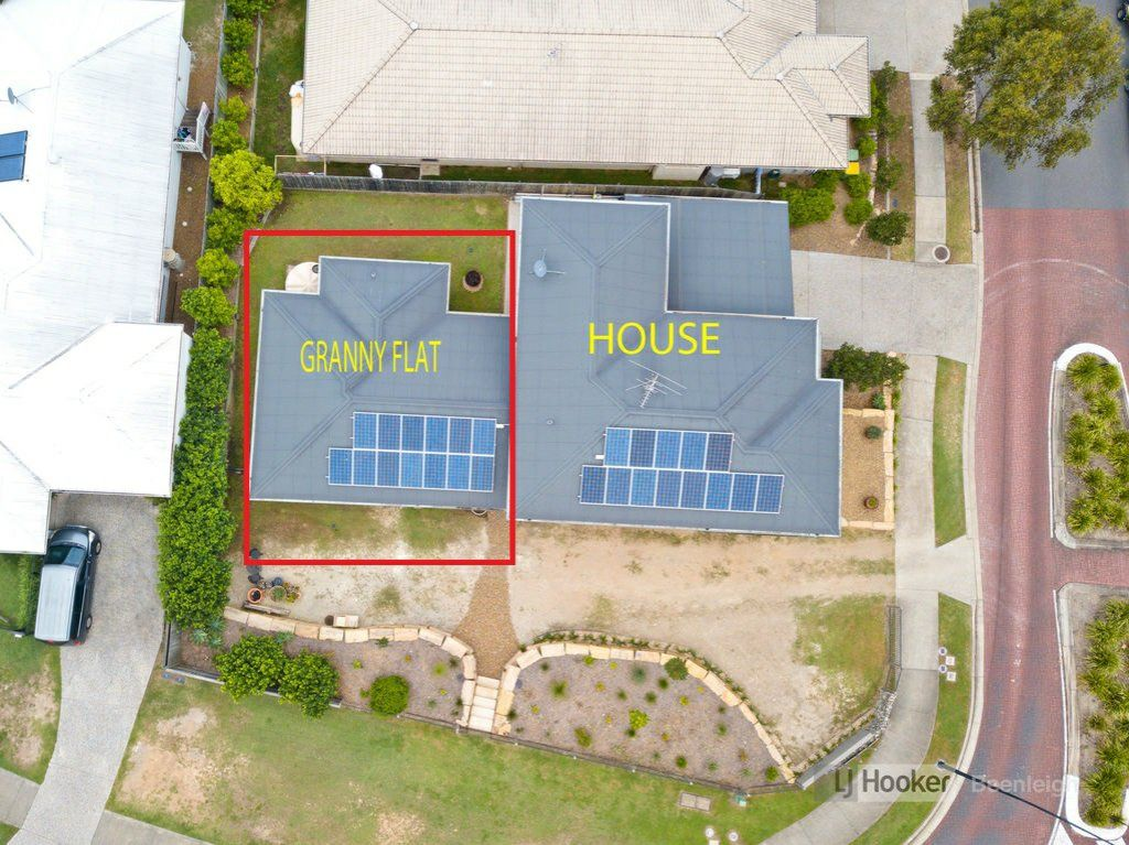 2 Grand Terrace, Waterford QLD 4133, Image 2