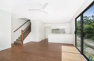 Picture of 8/27 Arafura Avenue, Loganholme QLD 4129