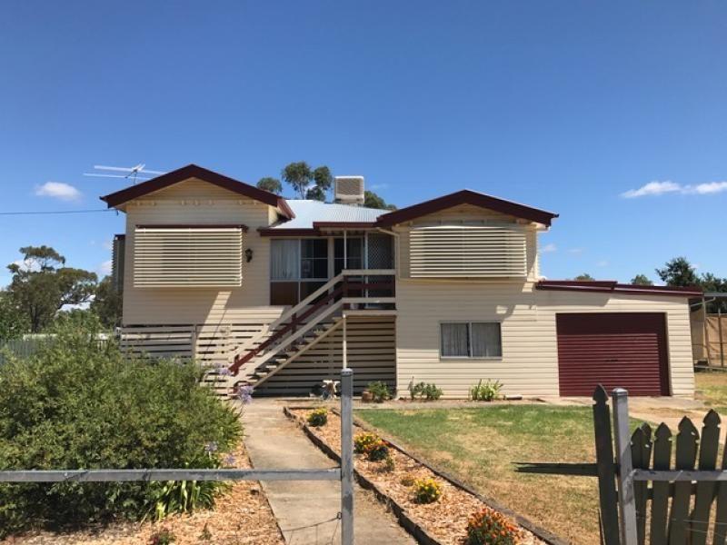 78 George Street, Inglewood QLD 4387, Image 0