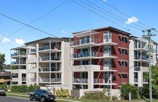 Picture of 21/24 Westacott Street, Nundah QLD 4012