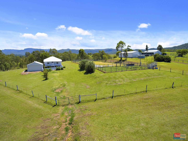 99 Dawson Road, Rosevale QLD 4340, Image 0