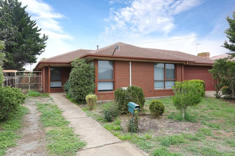 11 Ash Court, Hoppers Crossing VIC 3029, Image 0
