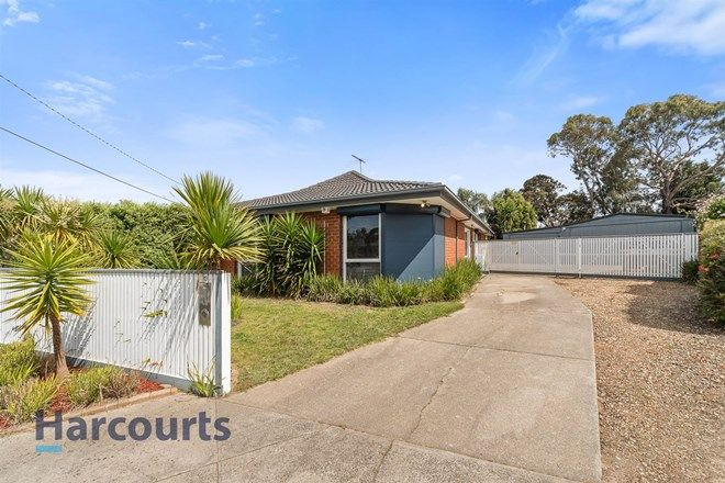 Picture of 13 Kingfisher Court, CARRUM DOWNS VIC 3201