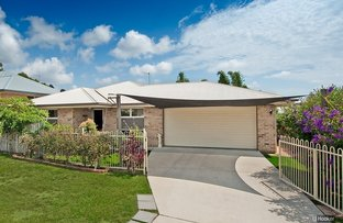 Picture of 7 Fairlie Court, Kallangur QLD 4503