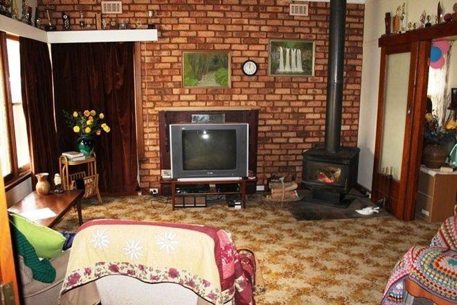 Picture of 380 Frys Road, KAWARREN VIC 3249