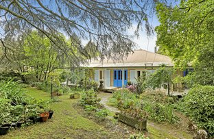 Picture of 11 Shillington Street, Blackheath NSW 2785