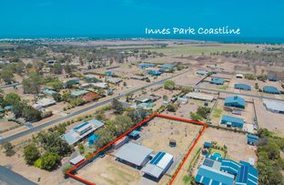Picture of 3 Clipper Court, Innes Park QLD 4670