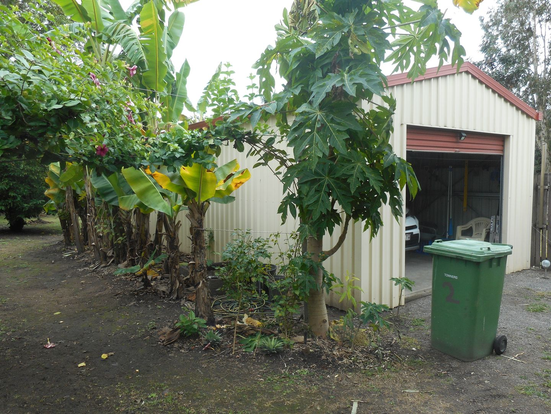 2 Drew Street, Finch Hatton QLD 4756, Image 1