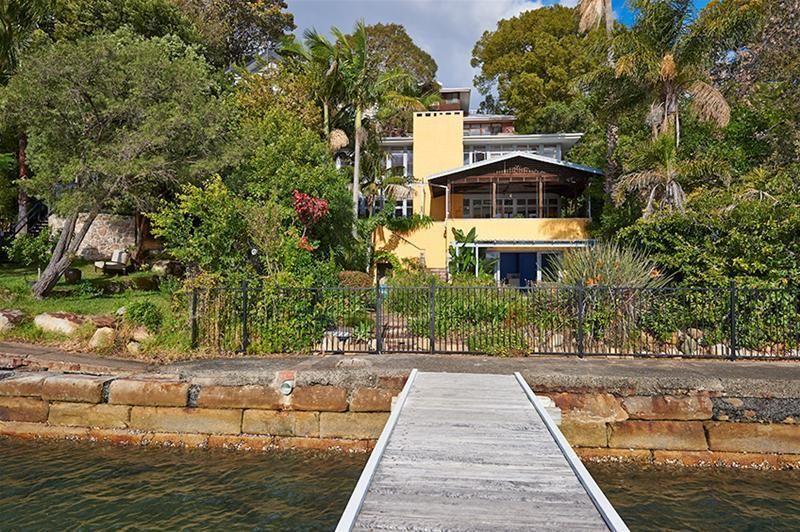 36 Nicholson Street, Balmain East NSW 2041, Image 2