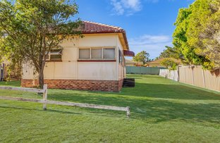 Picture of 58 Eloora Rd, Long Jetty NSW 2261