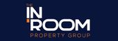 Logo for The InRoom Property Group