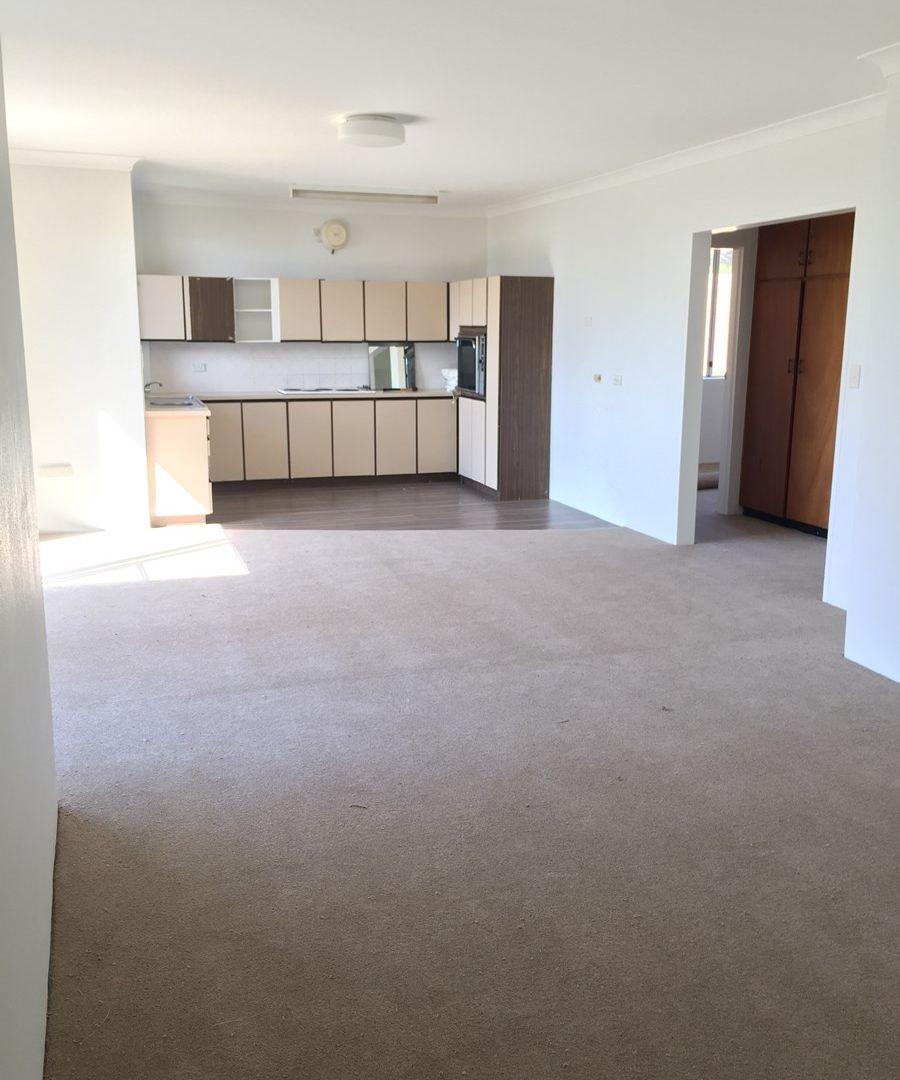 7/59 Ronald Avenue, Shoal Bay NSW 2315, Image 2