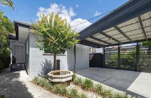 Picture of 12 Gold Street, Banyo QLD 4014