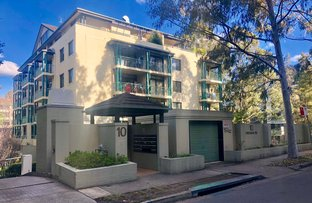Picture of 607/10 Freeman  Road, Chatswood NSW 2067