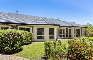 Picture of 26 The Dress  Circle, Athelstone SA 5076