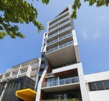 Picture of 401/33 Claremont Street, South Yarra VIC 3141