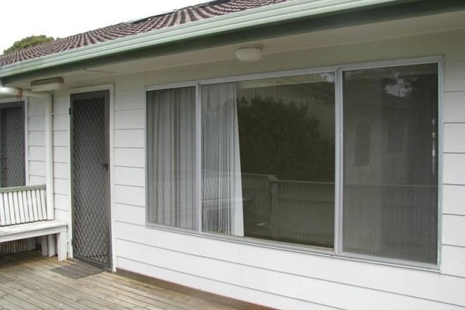 Picture of 5/672 Beach  Road, SURF BEACH NSW 2536