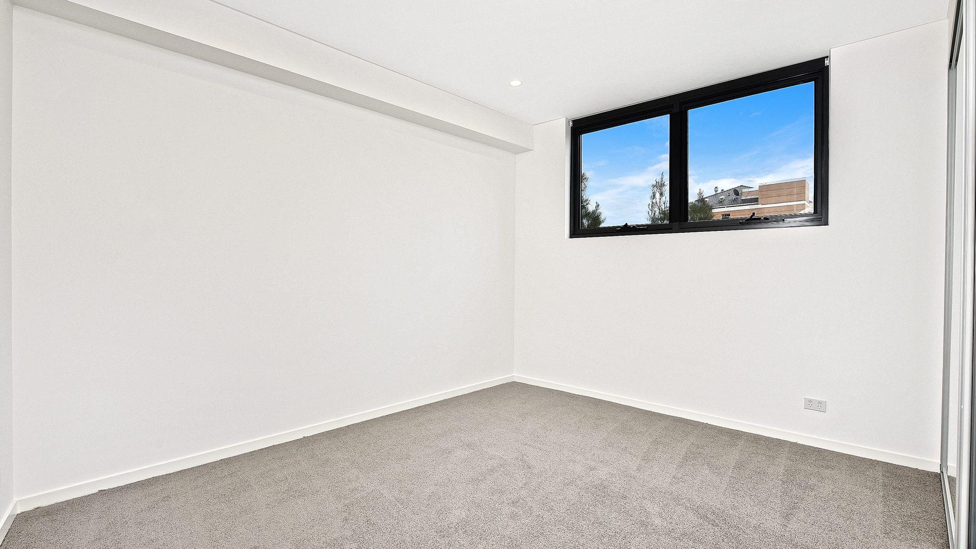 34/2 Willis Street, Wolli Creek NSW 2205, Image 2
