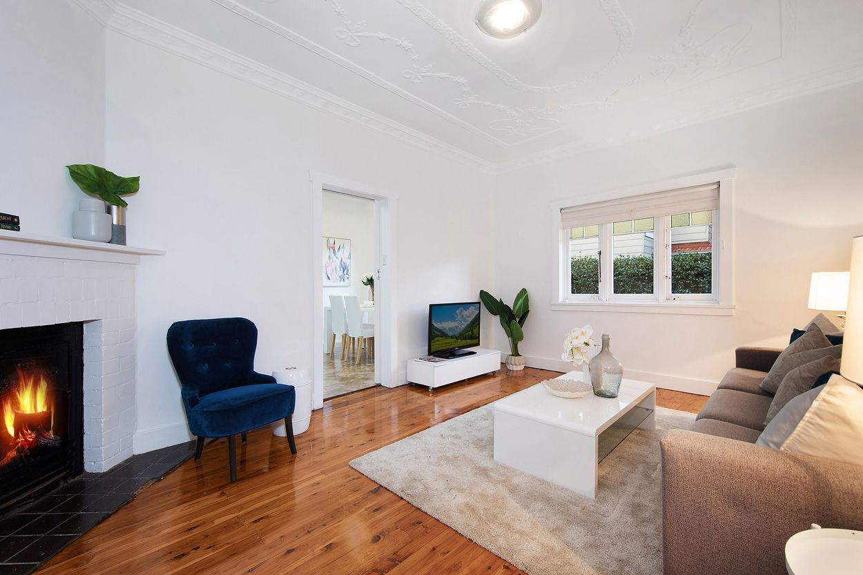 27 Frenchs Road, Willoughby NSW 2068, Image 1