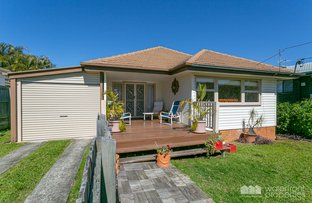 Picture of 55 CUTTS STREET, Margate QLD 4019