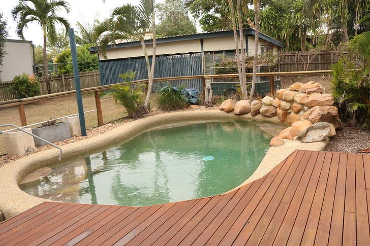 5 Hubert Street, South Townsville QLD 4810, Image 1