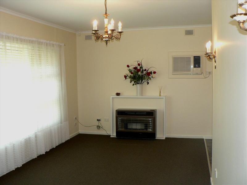22 Blackham Cresent , Smithfield Plains SA 5114, Image 1