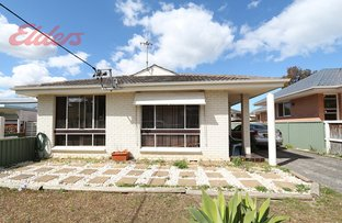 Picture of 16 Norma Cres, Woy Woy NSW 2256
