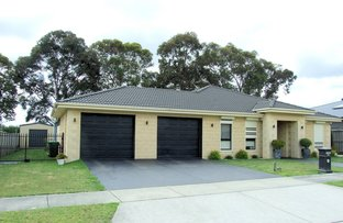 Picture of 25 Parkside Drive, Moe VIC 3825