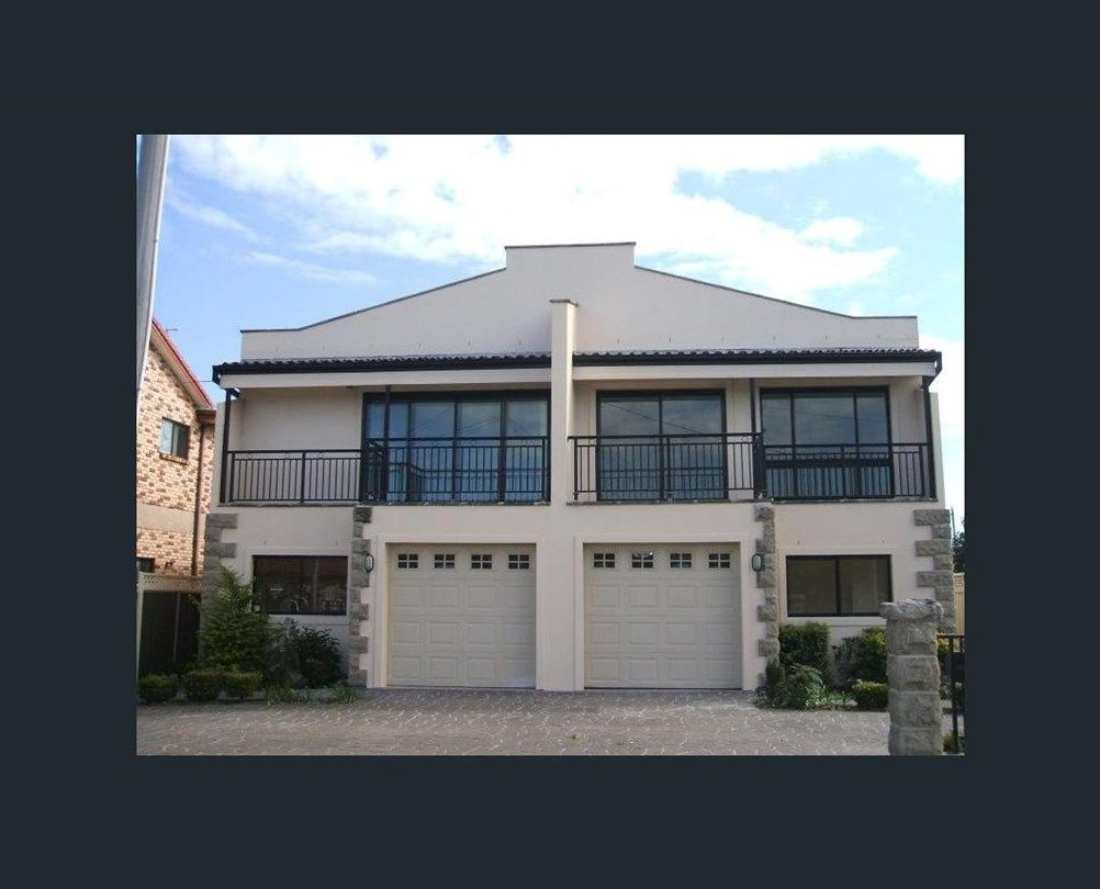 26 General Holmes  Drive, Brighton-Le-Sands NSW 2216, Image 0
