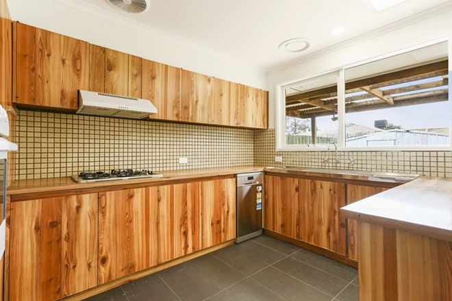 Picture of 97 Howard  Road, DINGLEY VILLAGE VIC 3172