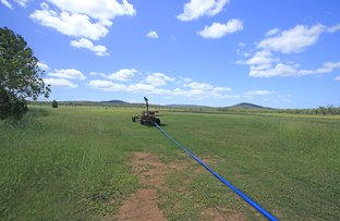 Picture of 124 Malmoe Road, Eidsvold QLD 4627