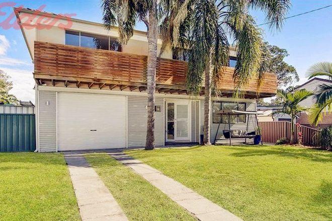 134 Lakedge Avenue, BERKELEY VALE NSW 2261
