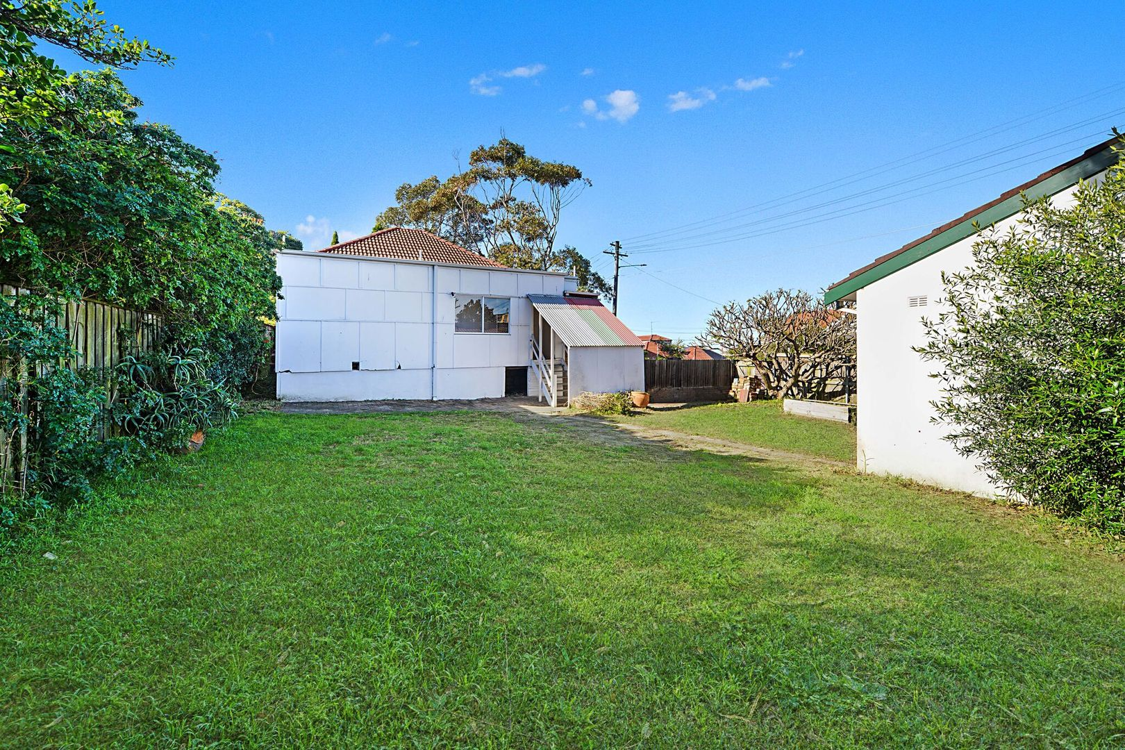 5 Alfred Street, Bronte NSW 2024, Image 2