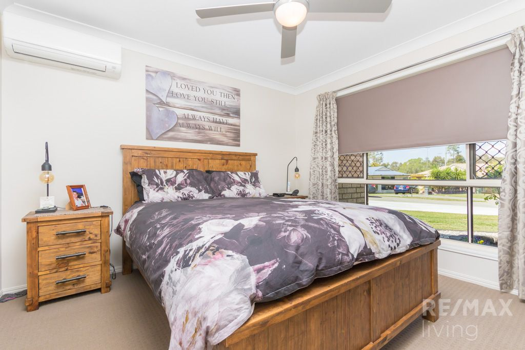 29 Beatrice Place, Burpengary QLD 4505, Image 1