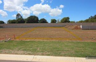 Picture of Lot 24 Cinnabar Road, Kallangur QLD 4503