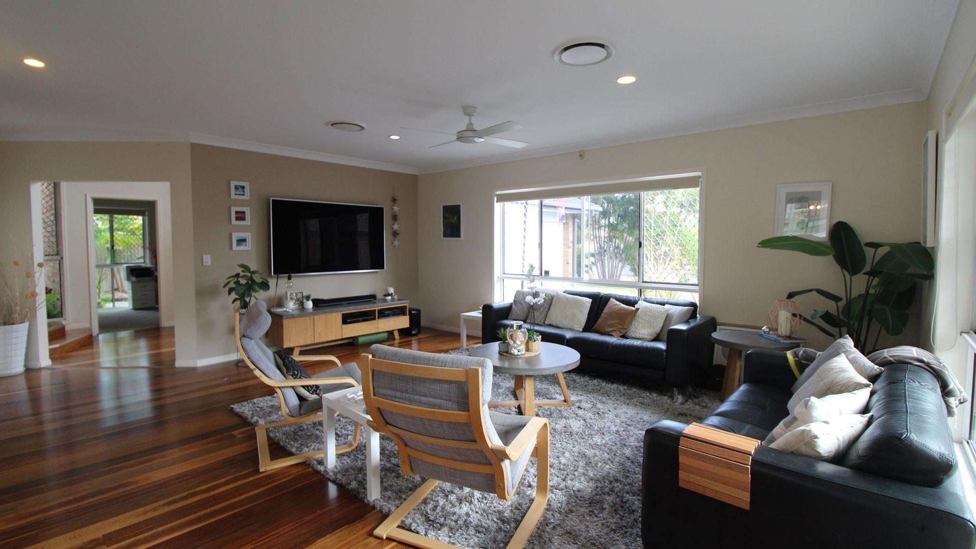 3 Strathmore Court, Robina QLD 4226, Image 2