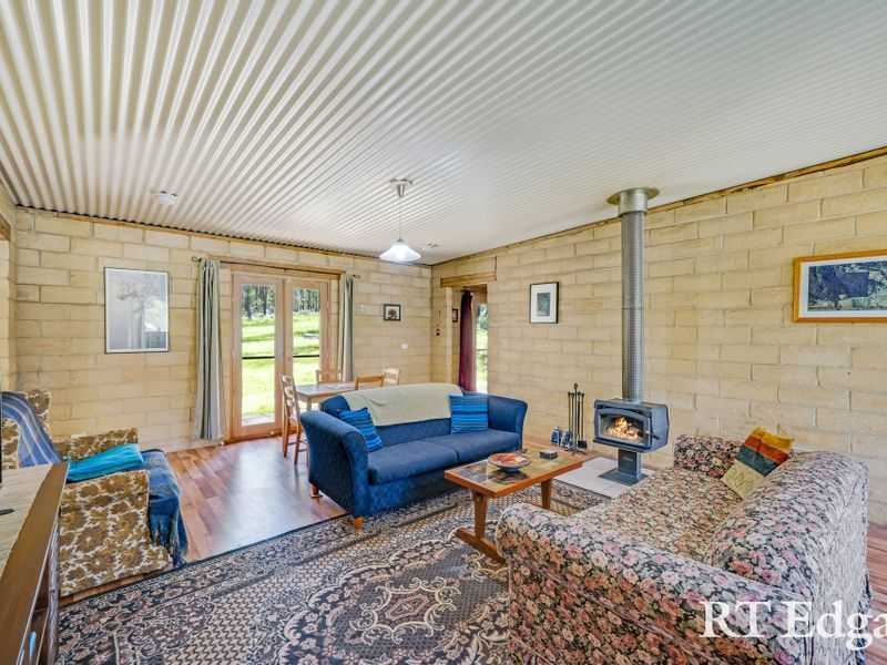509 Burke & Wills Track, Lancefield VIC 3435, Image 1