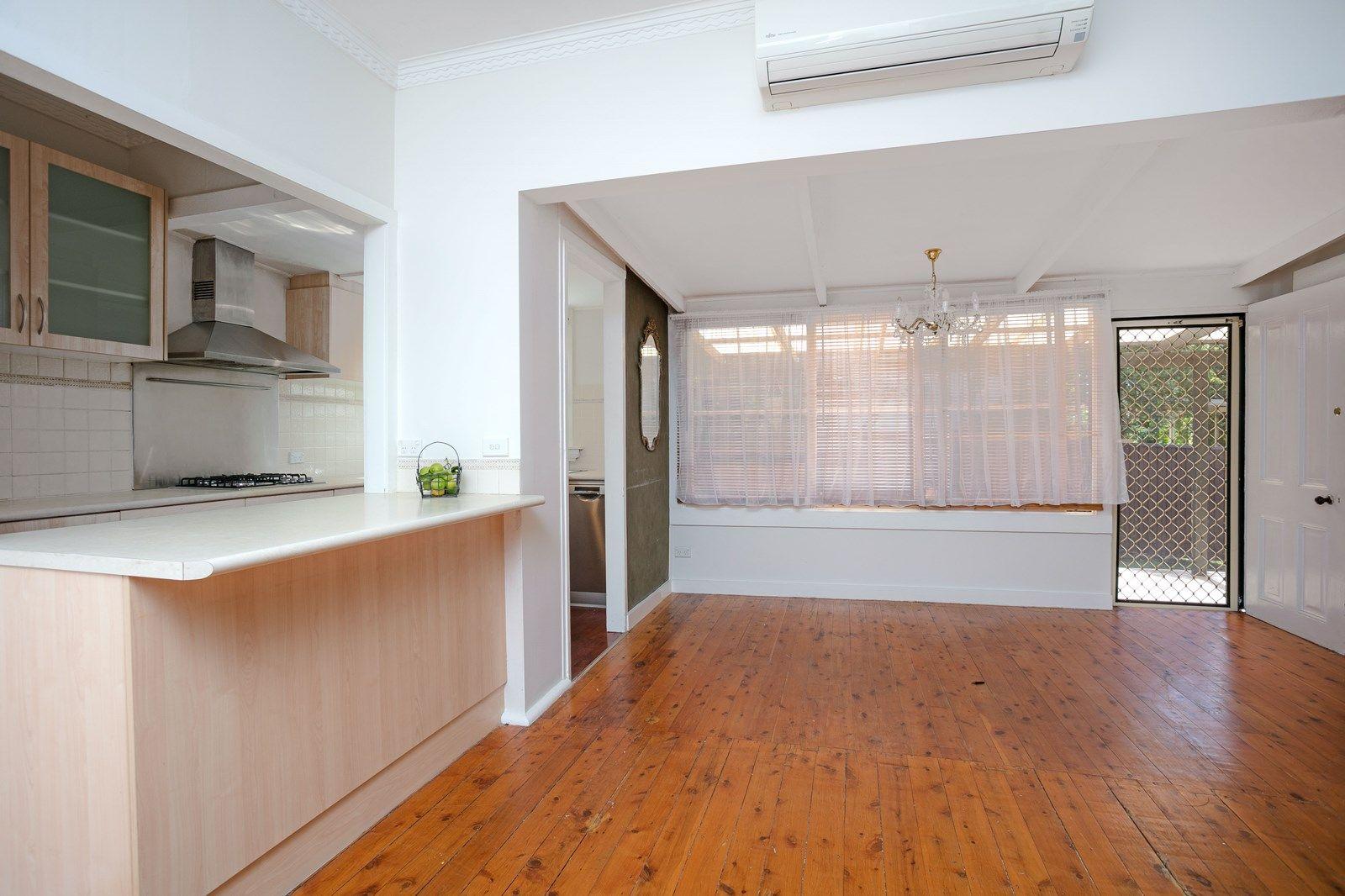 6/8 Kenneth Avenue, Baulkham Hills NSW 2153, Image 1