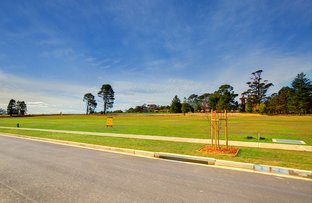 Picture of Lot 6 Challoner Rise, Renwick NSW 2575