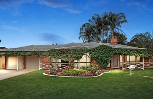 Picture of 9 Seaman Close, Kariong NSW 2250