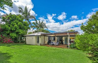 Picture of 53 Tristania Street, Bangalow NSW 2479