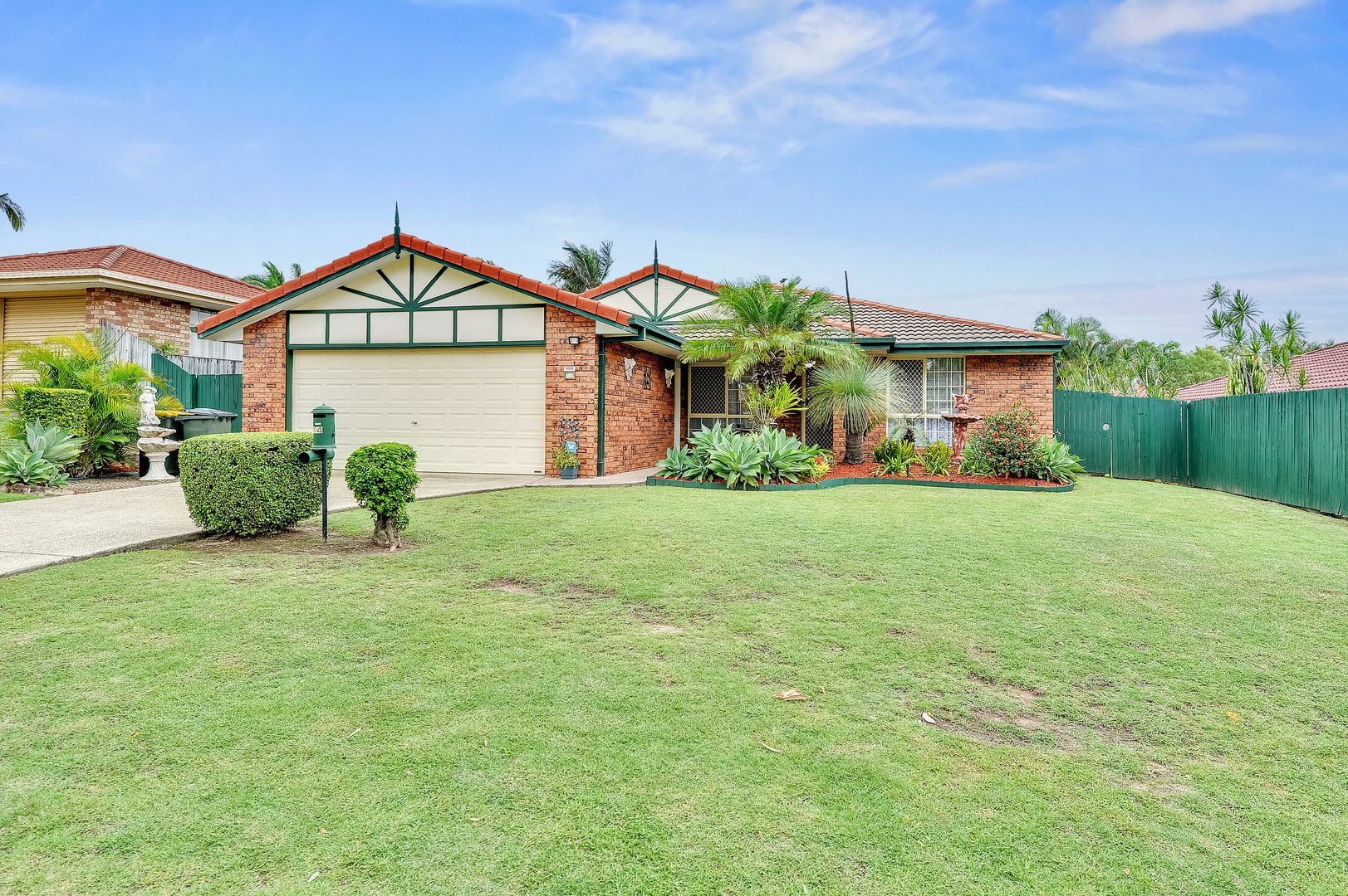 14 Cassowary Street, Doolandella QLD 4077, Image 0