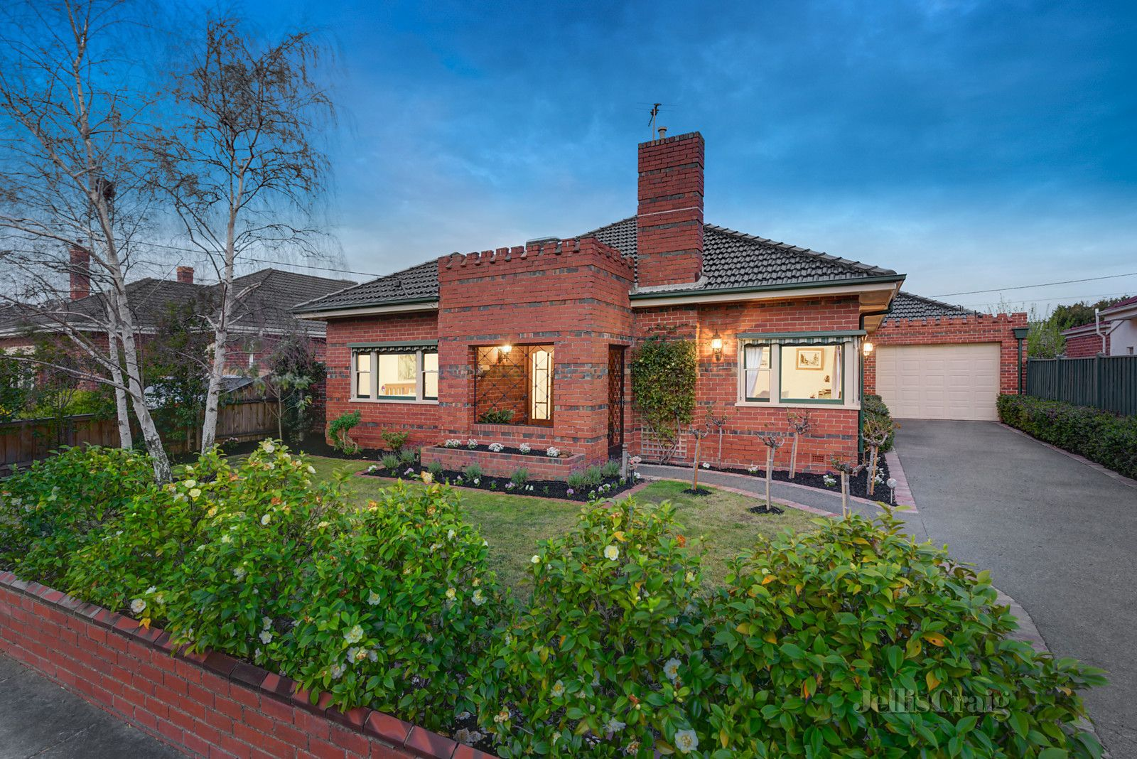 18 The Highway, Bentleigh VIC 3204, Image 0