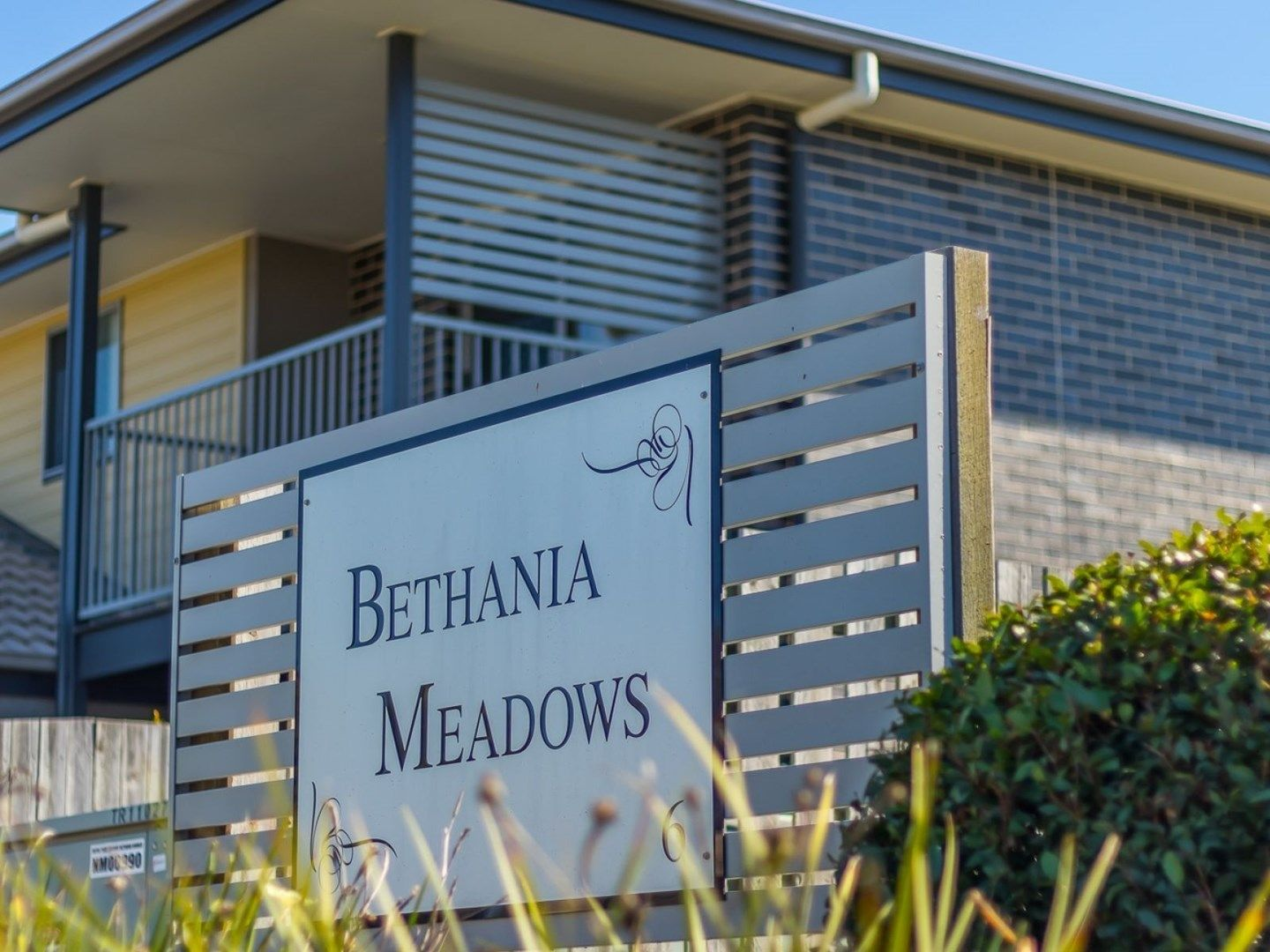 78/6 Clearwater Street, Bethania QLD 4205, Image 0