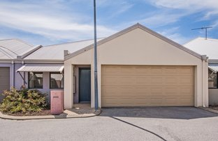 Picture of 17/11 Serls Street, Armadale WA 6112