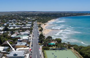Picture of 1/55 Point Lonsdale Road, Point Lonsdale VIC 3225