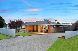 17 Lodestone Place, Eagle Vale NSW 2558
