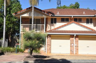 Picture of 39/12 Grandchester Street, Sunnybank Hills QLD 4109