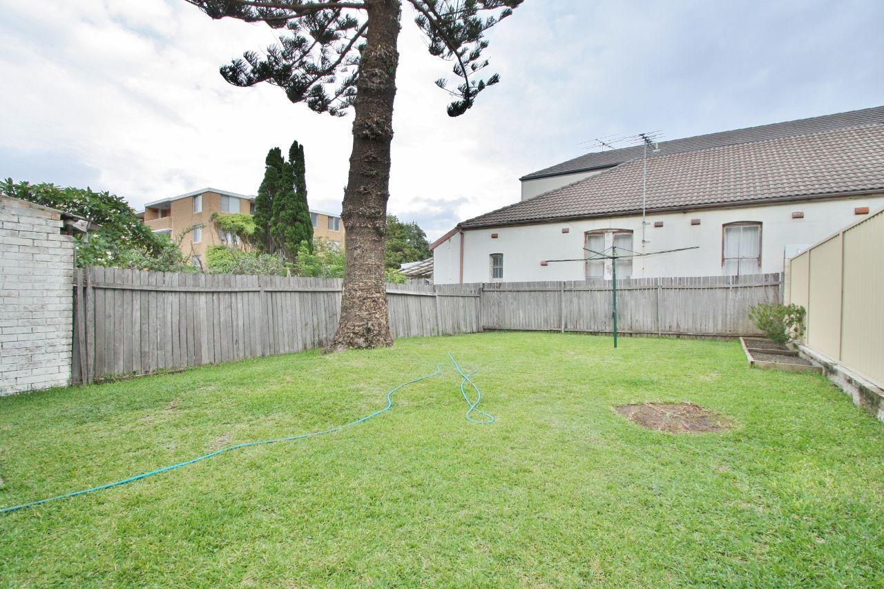 67 Gould St, Bondi Beach NSW 2026, Image 1